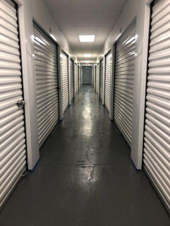 Midgard Self Storage - Columbia 1210 Atlas Road Columbia, SC - Photo 3
