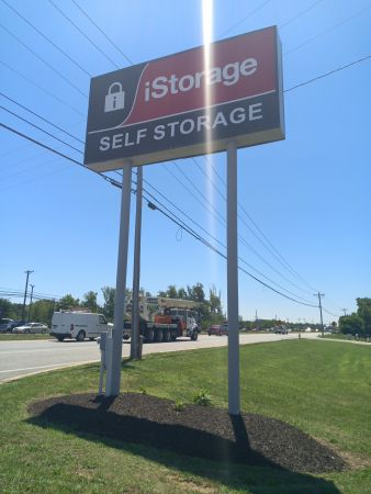 iStorage La Plata 6015 Crain Highway La Plata, MD - Photo 0
