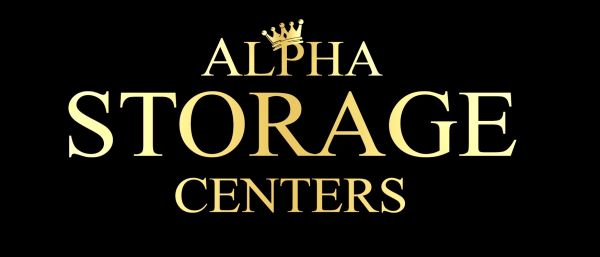 Alpha Storage Centers 2920 Avenue F Arlington, TX - Photo 8