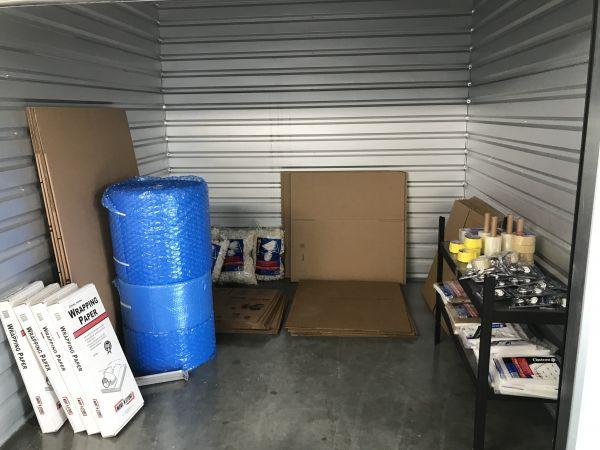 Community Self Storage - Bellaire / West U / Galleria - 5611 S. Rice Ave. 5611 South Rice Avenue Houston, TX - Photo 8