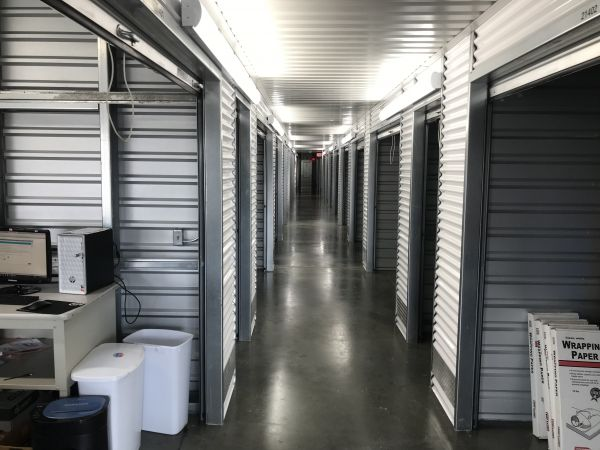 Community Self Storage - Bellaire / West U / Galleria 5611 South Rice Avenue Houston, TX - Photo 10