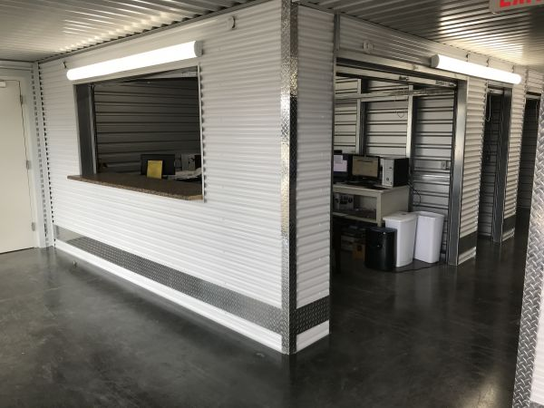 Community Self Storage - Bellaire / West U / Galleria 5611 South Rice Avenue Houston, TX - Photo 13