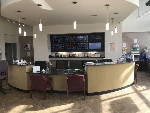 Community Self Storage - Bellaire / West U / Galleria - 5611 S. Rice Ave. 5611 South Rice Avenue Houston, TX - Photo 14