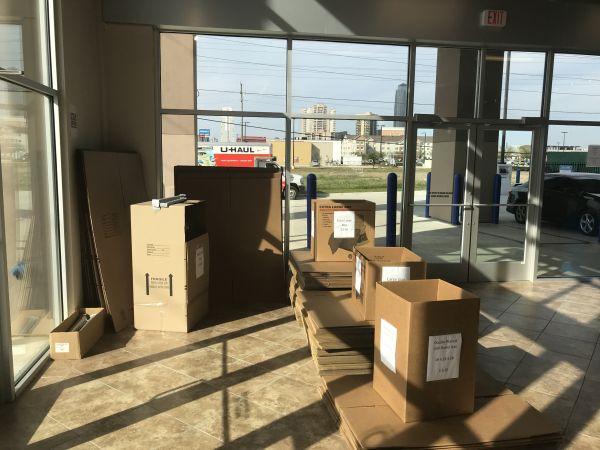 Community Self Storage - Bellaire / West U / Galleria - 5611 S. Rice Ave. 5611 South Rice Avenue Houston, TX - Photo 15