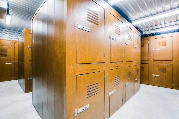 Community Self Storage - Bellaire / West U / Galleria - 5611 S. Rice Ave. 5611 South Rice Avenue Houston, TX - Photo 18