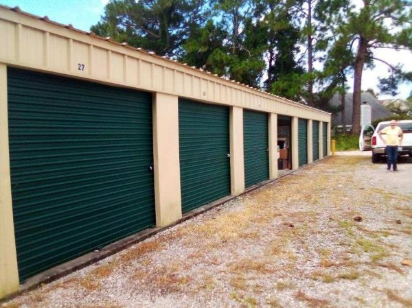 ClearHome Storage - Florosa 2371 U.S. 98 Mary Esther, FL - Photo 1