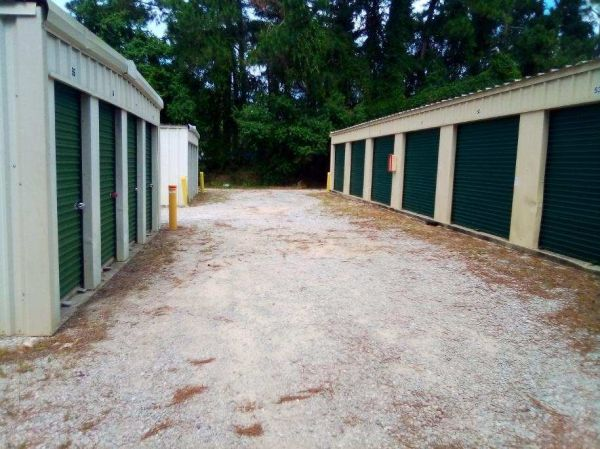 ClearHome Storage - Florosa 2371 U.S. 98 Mary Esther, FL - Photo 3