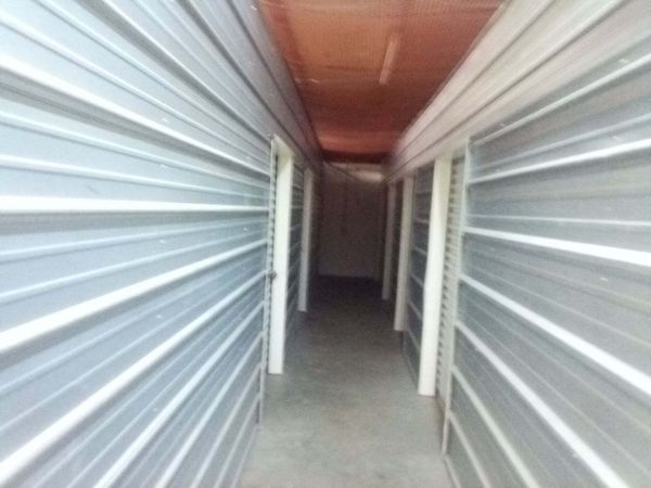 ClearHome Storage - Florosa 2371 U.S. 98 Mary Esther, FL - Photo 6