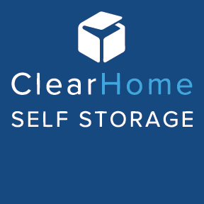ClearHome Storage - Denver 1830 South Bannock Street Denver, CO - Photo 1