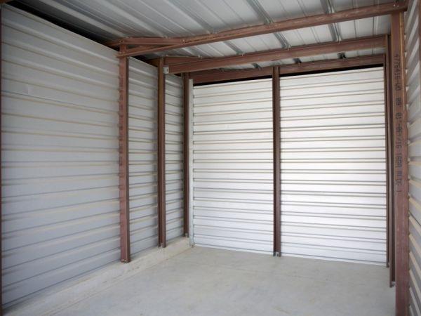 The Locker Room 3007 Southwest 59Th Street Oklahoma City, OK - Photo 6