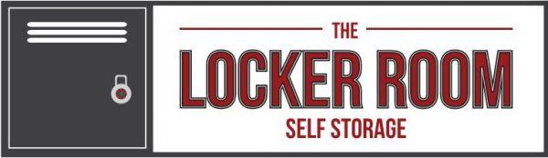 The Locker Room 3007 Southwest 59Th Street Oklahoma City, OK - Photo 3