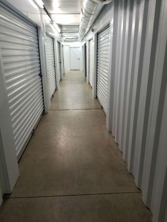 I-44 Storage 3741 Southwest 119th Street Oklahoma City, OK - Photo 1