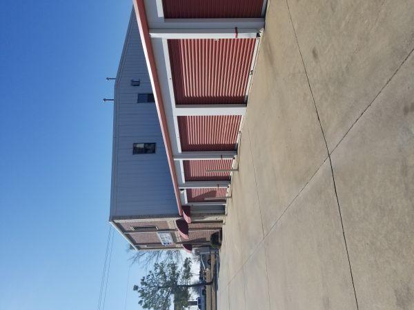 I-44 Storage 3741 Southwest 119th Street Oklahoma City, OK - Photo 2