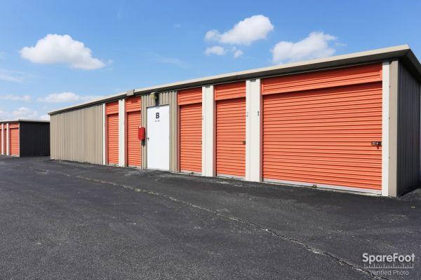 Spencer Mini Storage 11220 Spencer Highway La Porte, TX - Photo 7