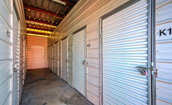 Southern Self Storage - Arabi 7413 West Saint Bernard Highway Arabi, LA - Photo 3