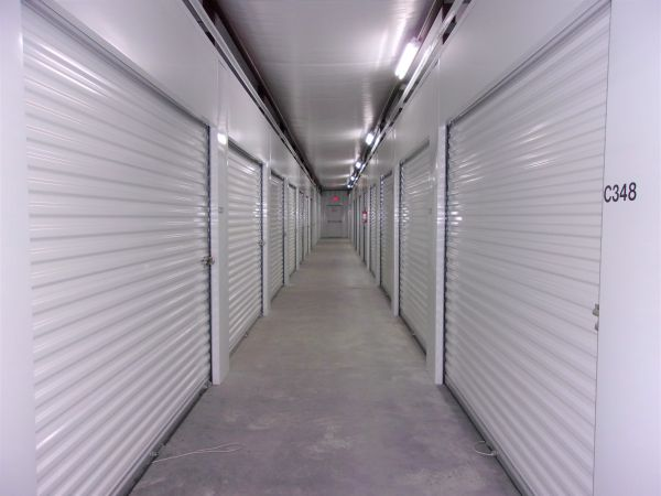 Southern Self Storage - Pearl River 64023 Highway 11 Pearl River, LA - Photo 1