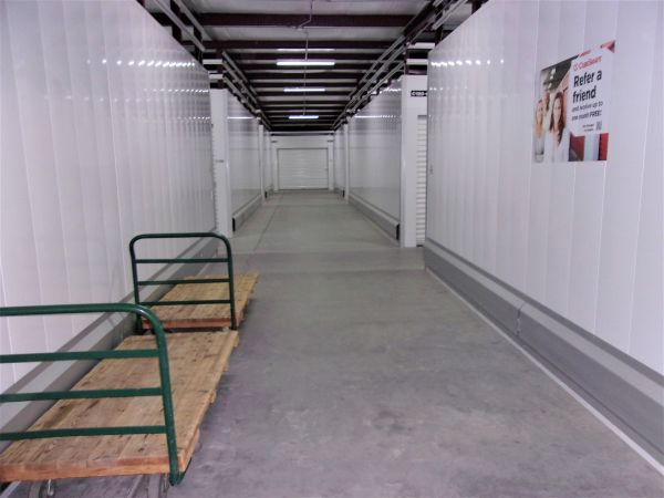 Southern Self Storage - Pearl River 64023 Highway 11 Pearl River, LA - Photo 3