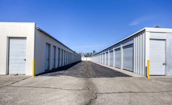 Southern Self Storage - West Slidell 1709 Gause Boulevard West Slidell, LA - Photo 1
