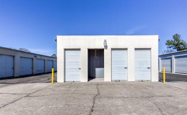 Southern Self Storage - West Slidell 1709 Gause Boulevard West Slidell, LA - Photo 2