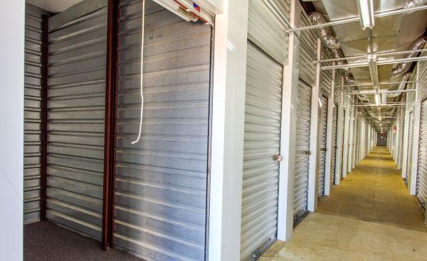 Southern Self Storage - West Slidell 1709 Gause Boulevard West Slidell, LA - Photo 4