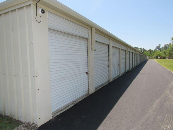 Southern Self Storage - West Slidell 1709 Gause Boulevard West Slidell, LA - Photo 6
