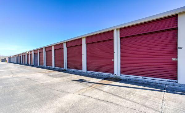 Southern Self Storage - LaPlace 2820 U.S. 51 Laplace, LA - Photo 1