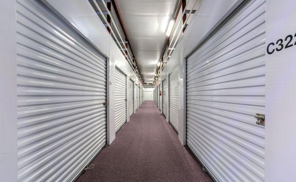 Southern Self Storage - LaPlace 2820 U.S. 51 Laplace, LA - Photo 2
