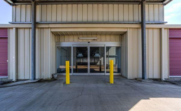 Southern Self Storage - LaPlace 2820 U.S. 51 Laplace, LA - Photo 4