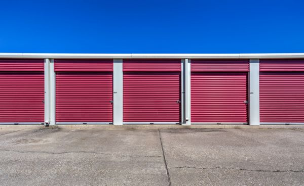 Southern Self Storage - Chalmette 3301 Jean Lafitte Parkway Chalmette, LA - Photo 1