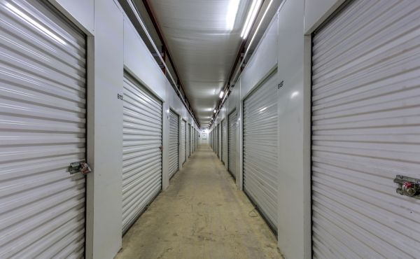 Southern Self Storage - Chalmette 3301 Jean Lafitte Parkway Chalmette, LA - Photo 3