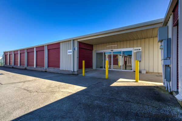 Southern Self Storage - Chalmette 3301 Jean Lafitte Parkway Chalmette, LA - Photo 5