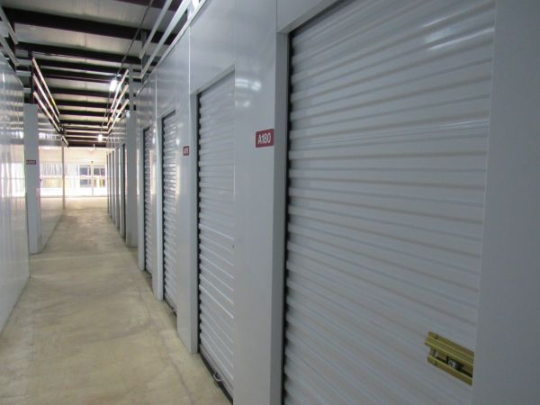 Southern Self Storage - Chalmette 3301 Jean Lafitte Parkway Chalmette, LA - Photo 6
