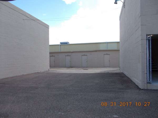 Southern Self Storage - Gretna 2321 Belle Chasse Highway Gretna, LA - Photo 2
