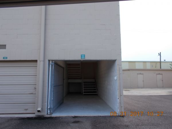 Southern Self Storage - Gretna 2321 Belle Chasse Highway Gretna, LA - Photo 3