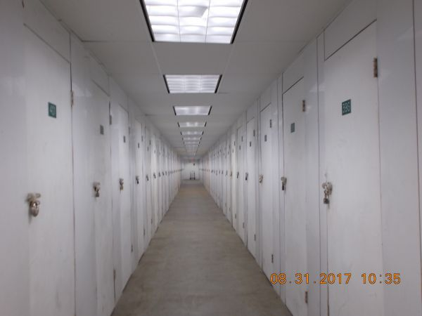Southern Self Storage - Gretna 2321 Belle Chasse Highway Gretna, LA - Photo 4