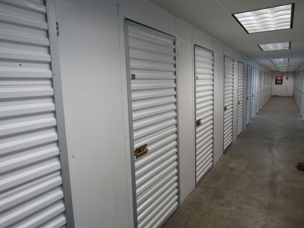 Southern Self Storage - Gretna 2321 Belle Chasse Highway Gretna, LA - Photo 5