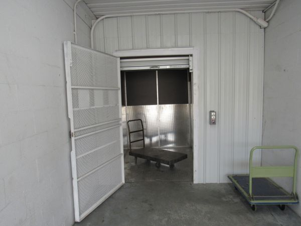 Southern Self Storage - Gretna 2321 Belle Chasse Highway Gretna, LA - Photo 6