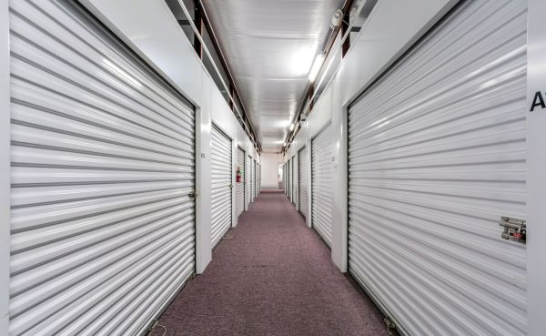 Southern Self Storage - Reserve 3334 West Airline Highway Reserve, LA - Photo 3