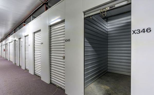 Southern Self Storage - Reserve 3334 West Airline Highway Reserve, LA - Photo 4