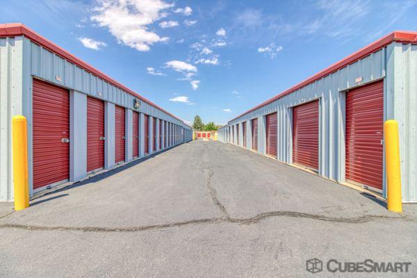 CubeSmart Self Storage - Broomfield 2050 West 6Th Avenue Broomfield, CO - Photo 1