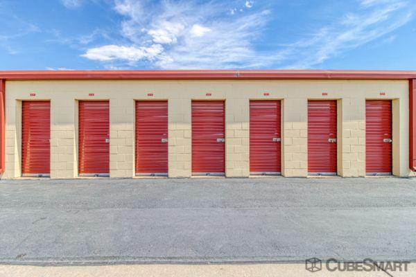 CubeSmart Self Storage - Broomfield 2050 West 6Th Avenue Broomfield, CO - Photo 2