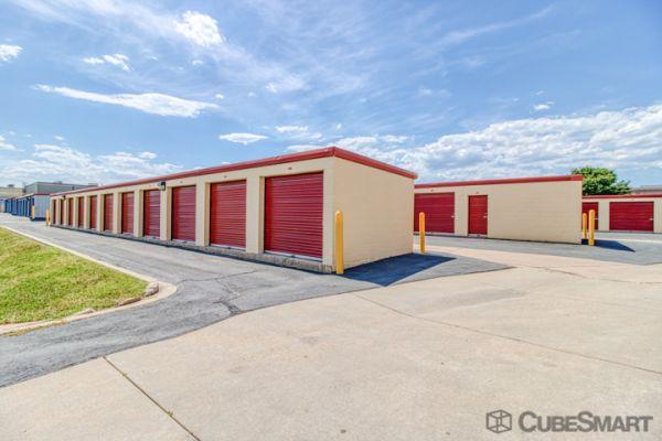CubeSmart Self Storage - Broomfield 2050 West 6Th Avenue Broomfield, CO - Photo 3