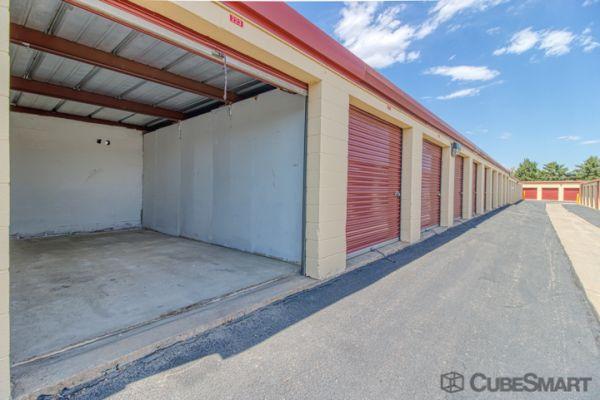 CubeSmart Self Storage - Broomfield 2050 West 6Th Avenue Broomfield, CO - Photo 4