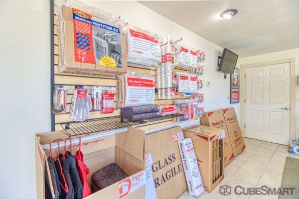 CubeSmart Self Storage - Broomfield 2050 West 6Th Avenue Broomfield, CO - Photo 7