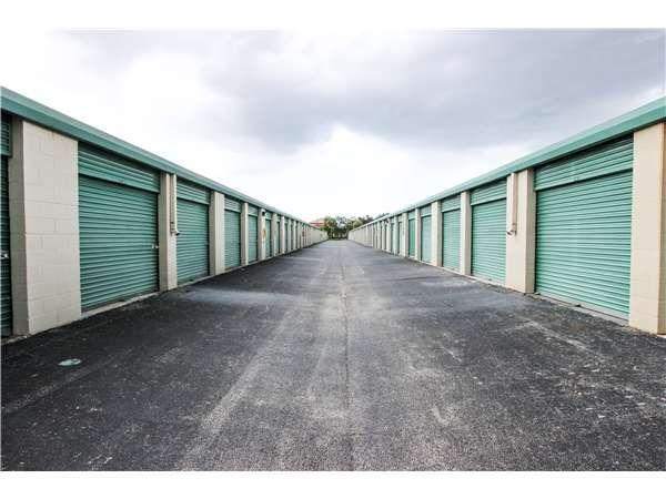 Extra Space Storage - North Lauderdale - W McNab Rd 7400 West Mcnab Road North Lauderdale, FL - Photo 1