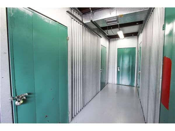 Extra Space Storage - North Lauderdale - W McNab Rd 7400 West Mcnab Road North Lauderdale, FL - Photo 2