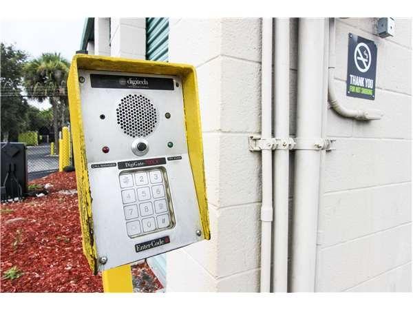 Extra Space Storage - North Lauderdale - W McNab Rd 7400 West Mcnab Road North Lauderdale, FL - Photo 5