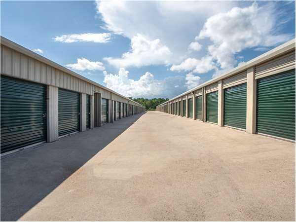 Extra Space Storage - Dickinson - FM 517 217 Farm to Market 517 Road West Dickinson, TX - Photo 1