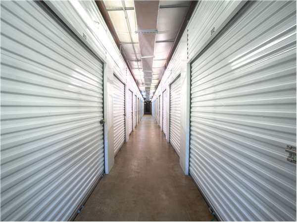 Extra Space Storage - Dickinson - FM 517 217 Farm to Market 517 Road West Dickinson, TX - Photo 2