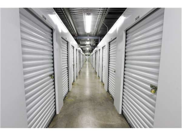 Extra Space Storage - Fort Lauderdale - S State Rd 7 2100 South State Road 7 Fort Lauderdale, FL - Photo 2